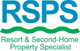 RSPS logo - Resort and Second Home Property Specialist